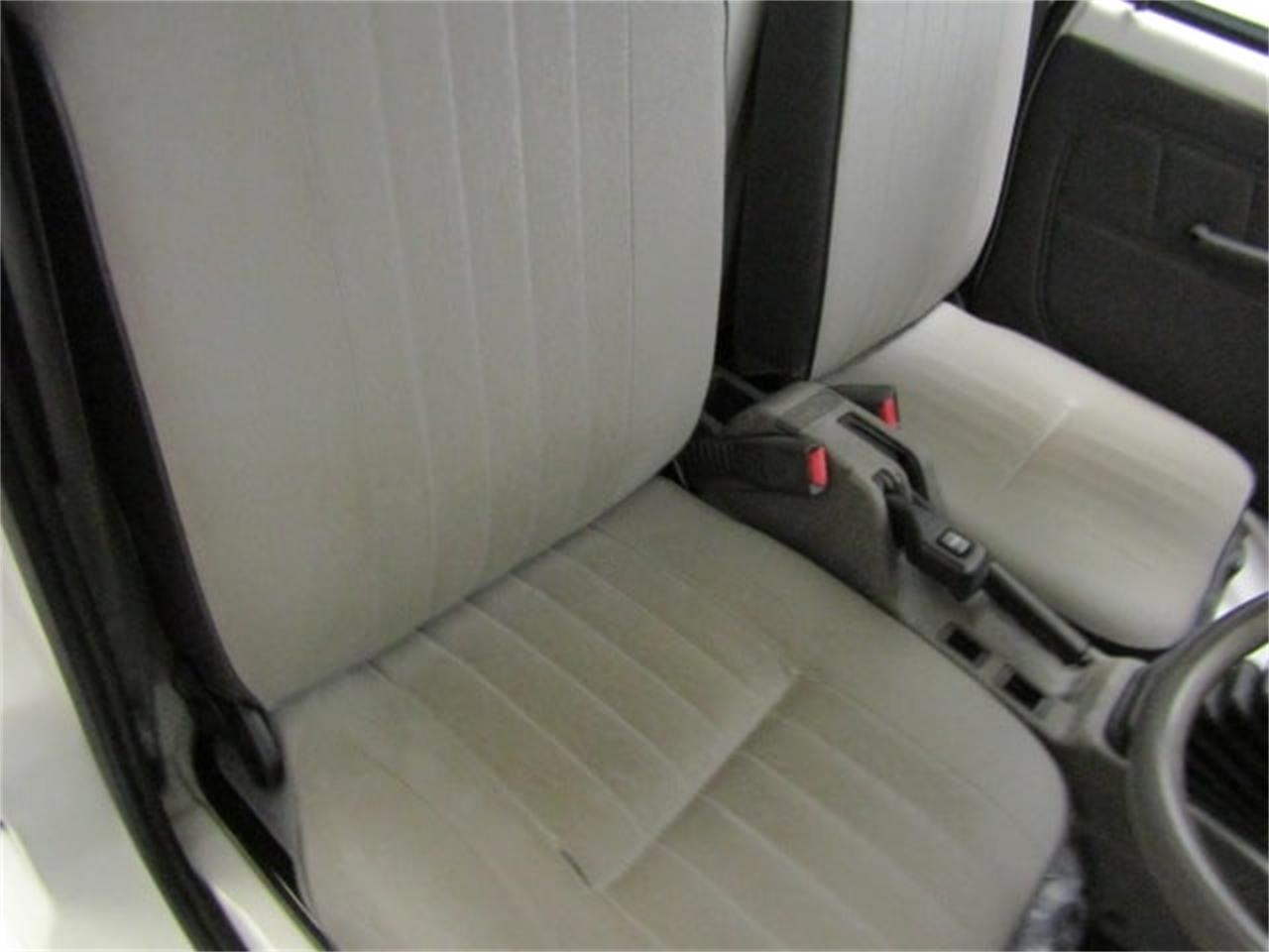 Large Picture of '92 MiniCab located in Virginia - $6,900.00 Offered by Duncan Imports & Classic Cars - L2SP