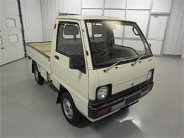 Picture of '90 Mitsubishi MiniCab - $6,450.00 - L2SQ