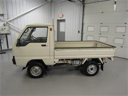 Picture of 1990 Mitsubishi MiniCab - $6,450.00 Offered by Duncan Imports & Classic Cars - L2SQ