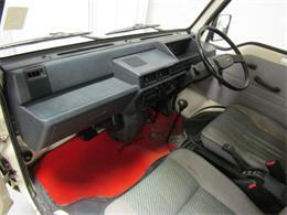 Picture of 1990 MiniCab located in Virginia - $6,450.00 - L2SQ