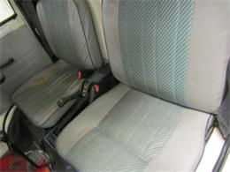 Picture of 1990 Mitsubishi MiniCab - $6,450.00 - L2SQ