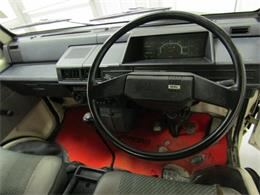 Picture of '90 MiniCab located in Virginia Offered by Duncan Imports & Classic Cars - L2SQ