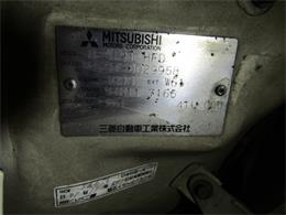 Picture of '90 Mitsubishi MiniCab Offered by Duncan Imports & Classic Cars - L2SQ