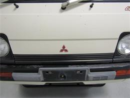Picture of '90 Mitsubishi MiniCab located in Virginia - $6,450.00 Offered by Duncan Imports & Classic Cars - L2SQ