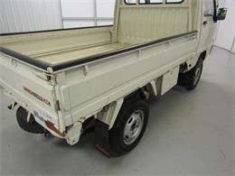 Picture of 1990 Mitsubishi MiniCab located in Virginia Offered by Duncan Imports & Classic Cars - L2SQ