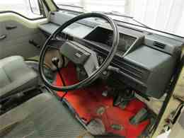 Picture of '90 MiniCab - L2SQ