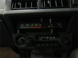 Picture of 1990 MiniCab - $6,450.00 - L2SQ