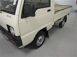 Picture of '90 Mitsubishi MiniCab located in Virginia Offered by Duncan Imports & Classic Cars - L2SQ