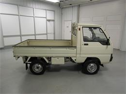Picture of '90 Mitsubishi MiniCab - $6,450.00 Offered by Duncan Imports & Classic Cars - L2SQ