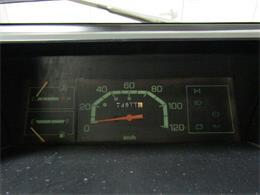 Picture of '90 Mitsubishi MiniCab - L2SQ