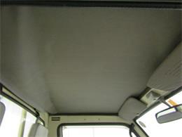 Picture of 1990 Mitsubishi MiniCab located in Christiansburg Virginia - $6,450.00 - L2SQ