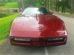 Picture of '87 Corvette - L2T4