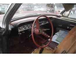 Picture of Classic 1962 Impala - $5,000.00 - L2T6
