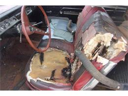 Picture of 1962 Chevrolet Impala located in South Carolina - $5,000.00 Offered by Classic Cars of South Carolina - L2T6