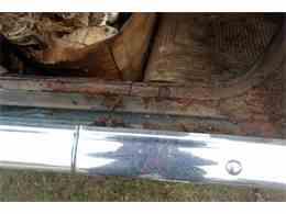 Picture of Classic '62 Impala located in South Carolina - $5,000.00 - L2T6