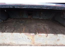 Picture of Classic '62 Impala - $5,000.00 - L2T6