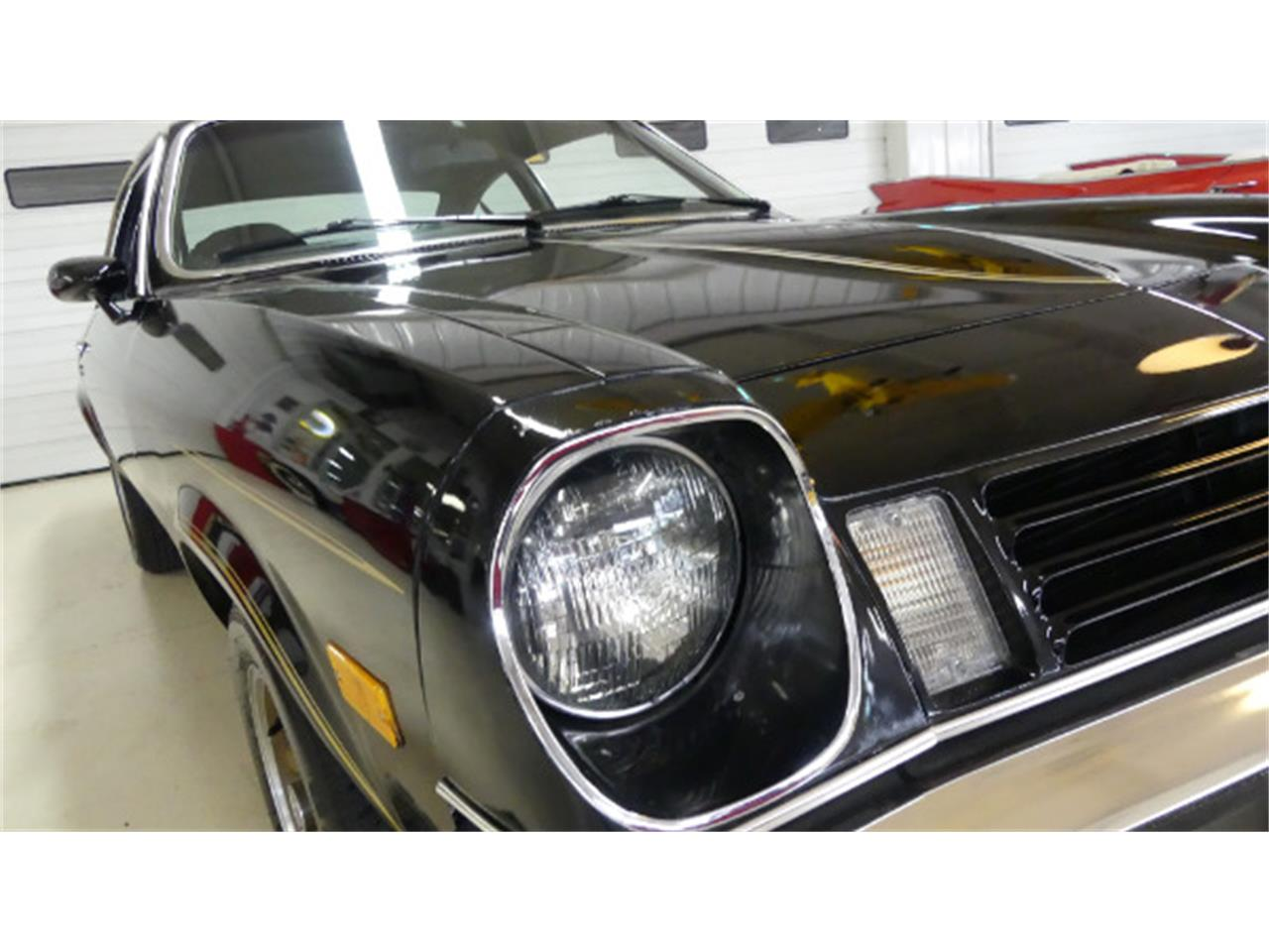 Large Picture of 1975 Vega located in Columbus Ohio - $15,995.00 - L2U8