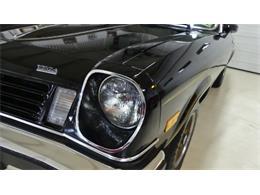 Picture of 1975 Vega located in Ohio Offered by Cruisin Classics - L2U8