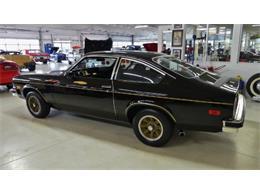 Picture of 1975 Chevrolet Vega located in Columbus Ohio Offered by Cruisin Classics - L2U8