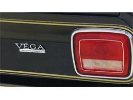 Picture of 1975 Chevrolet Vega located in Ohio - L2U8