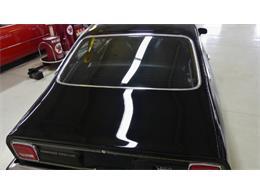 Picture of 1975 Vega located in Columbus Ohio - $15,995.00 - L2U8