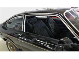 Picture of '75 Vega located in Columbus Ohio - $15,995.00 Offered by Cruisin Classics - L2U8