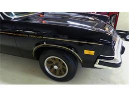 Picture of '75 Chevrolet Vega located in Columbus Ohio Offered by Cruisin Classics - L2U8