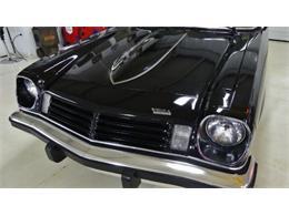 Picture of '75 Vega - $15,995.00 - L2U8