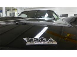 Picture of 1975 Chevrolet Vega located in Columbus Ohio - $15,995.00 - L2U8