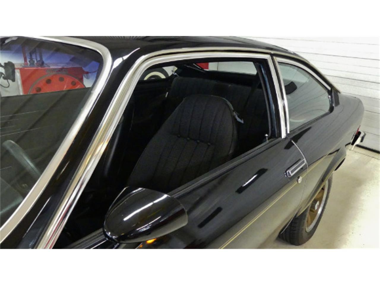 Large Picture of '75 Vega located in Columbus Ohio - $15,995.00 Offered by Cruisin Classics - L2U8
