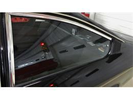 Picture of '75 Chevrolet Vega located in Ohio - $15,995.00 - L2U8