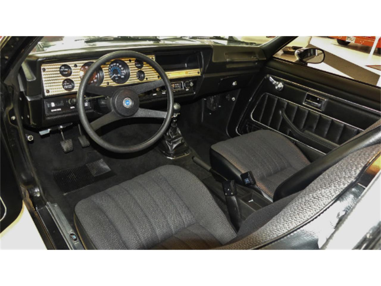 Large Picture of '75 Vega located in Ohio - $15,995.00 - L2U8