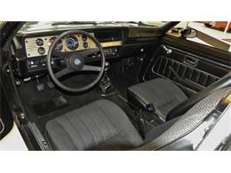 Picture of 1975 Chevrolet Vega located in Ohio Offered by Cruisin Classics - L2U8