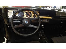 Picture of '75 Vega located in Columbus Ohio Offered by Cruisin Classics - L2U8