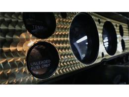 Picture of '75 Vega located in Ohio Offered by Cruisin Classics - L2U8