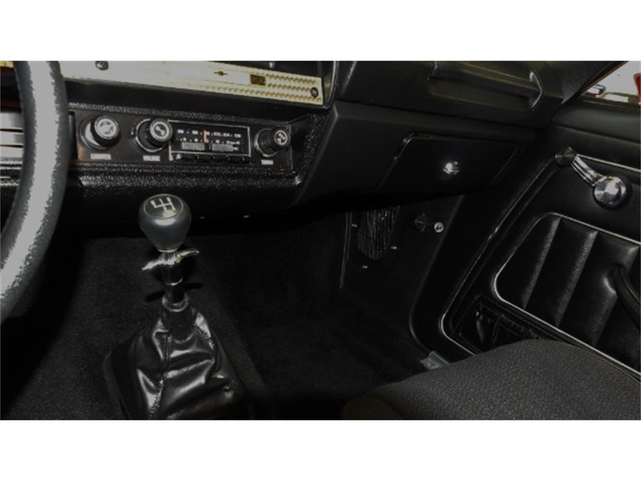 Large Picture of 1975 Vega located in Columbus Ohio Offered by Cruisin Classics - L2U8
