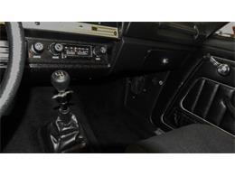 Picture of 1975 Vega located in Ohio - $15,995.00 Offered by Cruisin Classics - L2U8
