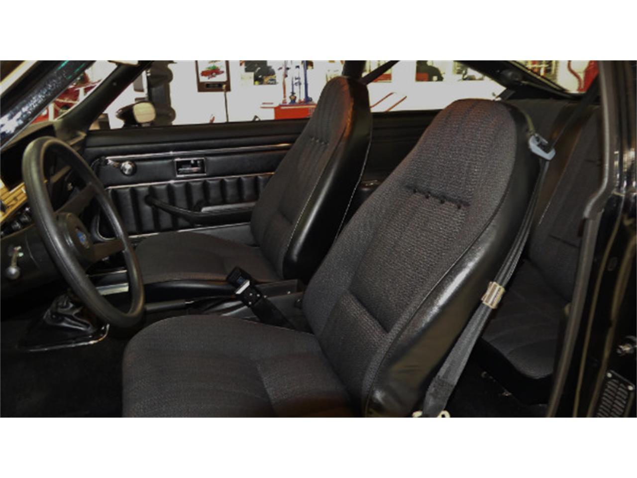 Large Picture of '75 Chevrolet Vega located in Columbus Ohio Offered by Cruisin Classics - L2U8