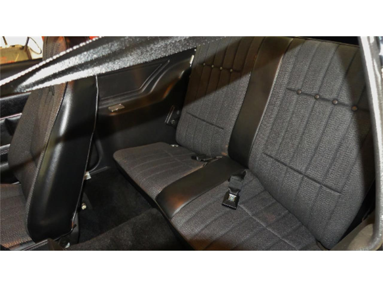Large Picture of 1975 Chevrolet Vega - $15,995.00 Offered by Cruisin Classics - L2U8