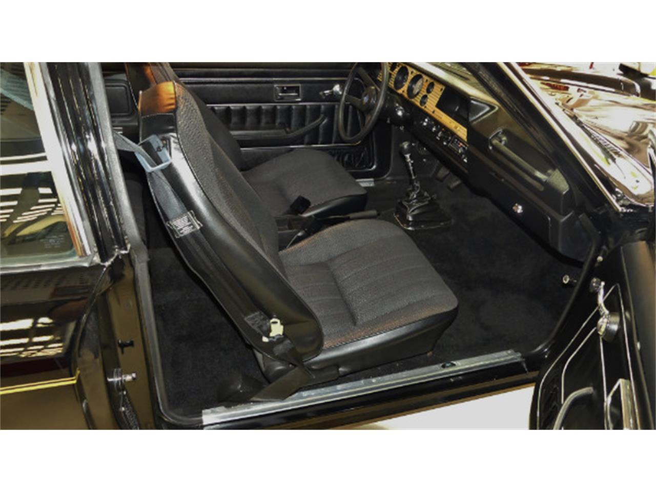 Large Picture of '75 Chevrolet Vega - $15,995.00 - L2U8