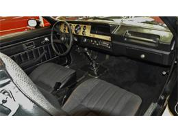Picture of '75 Chevrolet Vega - $15,995.00 Offered by Cruisin Classics - L2U8