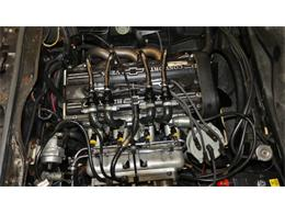Picture of '75 Vega - $15,995.00 Offered by Cruisin Classics - L2U8