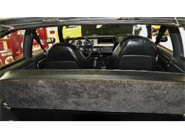 Picture of '75 Vega located in Ohio - $15,995.00 Offered by Cruisin Classics - L2U8