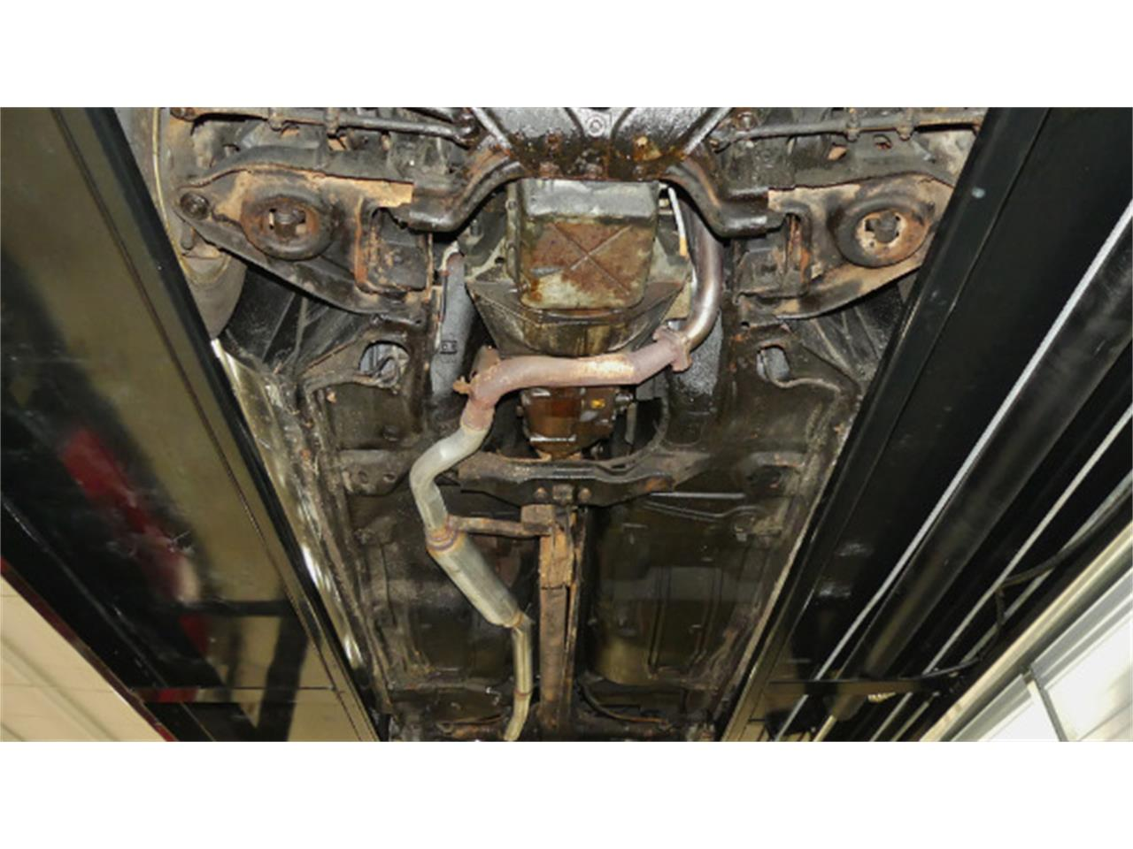 Large Picture of '75 Vega - $15,995.00 Offered by Cruisin Classics - L2U8