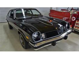 Picture of 1975 Vega - $15,995.00 Offered by Cruisin Classics - L2U8