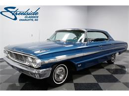 Picture of 1964 Galaxie 500 XL located in Concord North Carolina - $17,995.00 Offered by Streetside Classics - Charlotte - L2UK