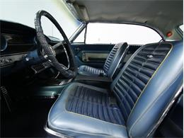 Picture of '64 Ford Galaxie 500 XL located in Concord North Carolina Offered by Streetside Classics - Charlotte - L2UK