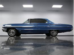 Picture of 1964 Ford Galaxie 500 XL located in North Carolina - L2UK