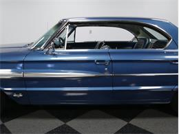 Picture of Classic '64 Ford Galaxie 500 XL located in Concord North Carolina - L2UK