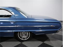 Picture of '64 Galaxie 500 XL - L2UK